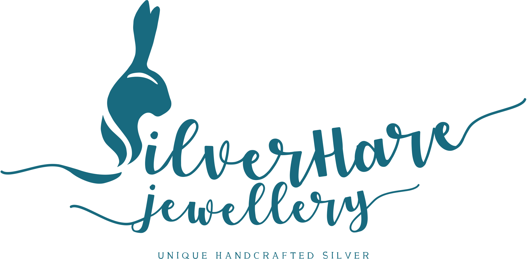 Silver Hare Jewellery