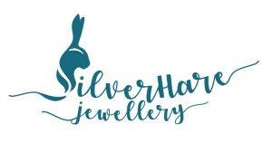 SilverHare Jewellery logo