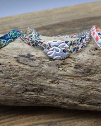 Liberty bracelets